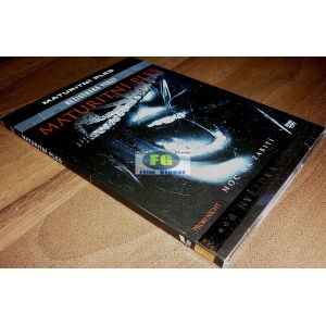 https://www.filmgigant.cz/24372-30222-thickbox/maturitni-ples-rezizerska-verze-edice-hvezna-edice-dvd-bazar.jpg