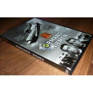 https://www.filmgigant.cz/24373-30223-thickbox/normandie-niemen-dvd-bazar.jpg
