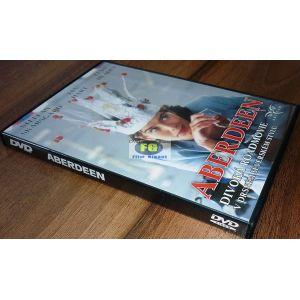 https://www.filmgigant.cz/24375-30225-thickbox/aberdeen-edice-dvd-movie-dvd-bazar.jpg