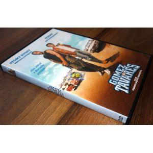 https://www.filmgigant.cz/24376-30226-thickbox/gomez-a-tavares-gomez-a-tavares--edice-video-domaci-kino-dvd-bazar.jpg