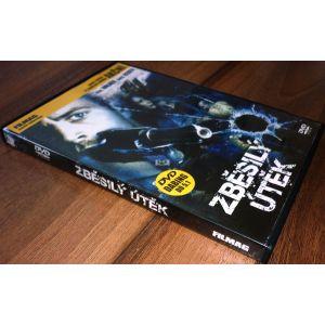 https://www.filmgigant.cz/24377-30228-thickbox/zbesily-utek---edice-filmag-movie-collection-dvd-bazar.jpg