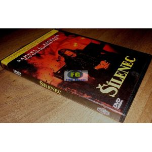 https://www.filmgigant.cz/24379-30232-thickbox/silenec-edice-video-domaci-kino-dvd-bazar.jpg