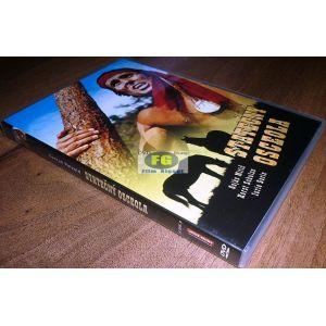 https://www.filmgigant.cz/24380-30233-thickbox/statecny-osceola-dvd-bazar.jpg