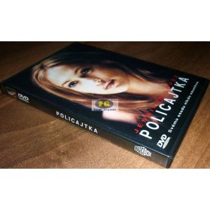 https://www.filmgigant.cz/24381-30234-thickbox/policajtka-edice-video-domaci-kino-dvd-bazar.jpg