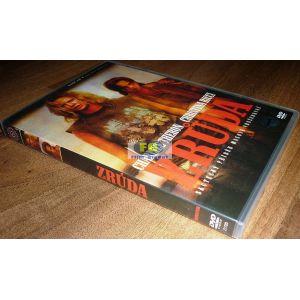 https://www.filmgigant.cz/24382-30236-thickbox/zruda-dvd-bazar.jpg