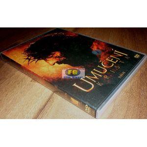 https://www.filmgigant.cz/24383-30237-thickbox/umuceni-krista-dvd-bazar.jpg