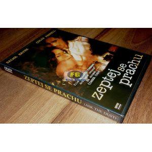 https://www.filmgigant.cz/24384-30239-thickbox/zeptej-se-prachu--edice-dvd-movie-dvd-bazar.jpg