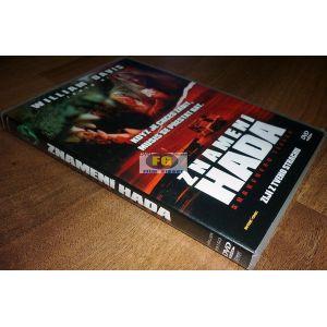 https://www.filmgigant.cz/24385-30241-thickbox/znameni-hada-dvd-bazar.jpg