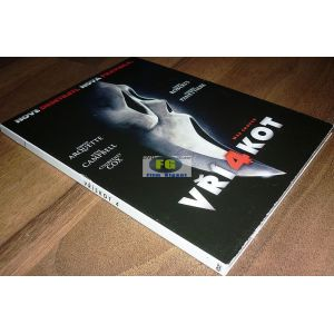 https://www.filmgigant.cz/24386-30243-thickbox/vriskot-4-dvd-bazar.jpg