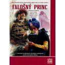 Falešný princ - Edice Nový čas vás baví (DVD)