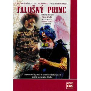https://www.filmgigant.cz/24387-30246-thickbox/falesny-princ-edice-novy-cas-vas-bavi-dvd.jpg