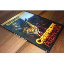 Creepshow: Plíživý děs - Edice Tabu kolekce (DVD) (Bazar)