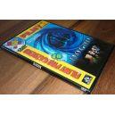 Dagon - Edice Filmy pro každého - disk č. 19 (DVD) (Bazar)