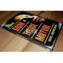Dům tisíce mrtvol (DVD) (Bazar)