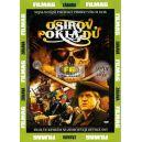 Ostrov pokladů - Edice FILMAG zábava - disk č. 20 (DVD)