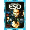 Pátrací eso - Edice FILMAG Zábava - disk č. 35 (DVD)