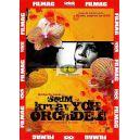 Sedm krvavých orchidejí - Edice FILMAG horor - disk č. 8 (DVD)
