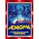 Aenigma - Edice FILMAG Horor - disk č. 29 (DVD)