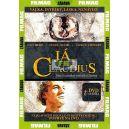 Já, Claudius DVD4 - díly 7 + 8 - Edice FILMAG Zábava - disk č. 29 (DVD)
