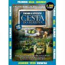 Pochod k vítězství: Cesta do Berlína DVD2 ze 6 - Edice FILMAG Válka - dokument - disk č. 43 (DVD)