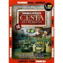 Pochod k vítězství: Cesta do Berlína DVD1 ze 6 - Edice FILMAG Válka - dokument - disk č. 42 (DVD)
