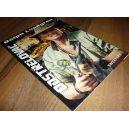 Odstřelovač (D. Lundgren) (DVD) (Bazar)