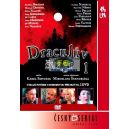 Draculův švagr 1 (Drákulův) (DVD)