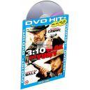 3:10 - Vlak do Yumy - Edice DVD HIT - disk č. 27/2008 (DVD)