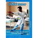 Učitel tance - North Video DVD edice (DVD)