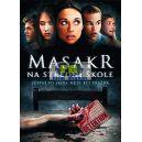 Masakr na střední škole - Edice DVD edice (DVD č. 302/2010) (DVD)