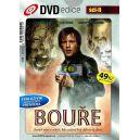 Bouře - Edice DVD edice (DVD č. 135/2008) (DVD)