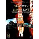 Starověké megastavby 4: Katedrála sv. Pavla v Londýně (DVD4 ze 6) (DVD)