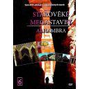 Starověké megastavby 6: Alhambra (DVD6 ze 6) (DVD)