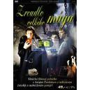 Zrcadlo velkého mága - Edice Popron pohádky (DVD)