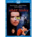 Oběť lásky - Edice Ráj DVD (DVD)