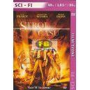 Stroj času - Edice Film týdne (sci-fi) (DVD)