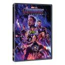 Avengers 4: Endgame (DVD)