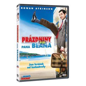 https://www.filmgigant.cz/24760-30674-thickbox/prazdniny-pana-beana-dvd.jpg