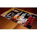 Poslední loupež - Edice Právo (DVD) (Bazar)