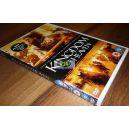 Království nebeské (DVD) (Bazar)