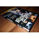 Michael Clayton (DVD) (Bazar)