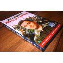 Lampasy - ROZŠÍŘENÁ VERZE (DVD) (Bazar)