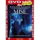 Mise - Edice DVD HIT (DVD)