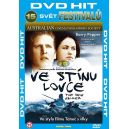 Ve stínu lovce - Edice DVD HIT - Svět festivalů disk č. 15 (DVD)