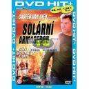 Solární armagedon - Edice DVD HIT (DVD)