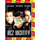 Bez identity (Ztracená totožnost) - Edice Vapet pro každého (DVD)