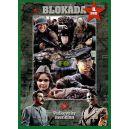 Blokáda DVD2: Pulkovsky meridian - DVD2 ze 4 (DVD)