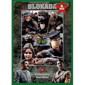 https://www.filmgigant.cz/24876-30804-thickbox/blokada-dvd2-pulkovsky-meridian--dvd2-ze-4-dvd.jpg
