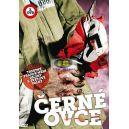 Černé ovce 2 - Edice FILMAG Válka - disk č. 154 (DVD2 ze 2) (DVD)