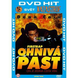 https://www.filmgigant.cz/24881-30809-thickbox/ohniva-past-edice-dvd-hit-svet-katastrof-disk-c-18-dvd.jpg